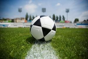 Приглашаем футбольные команды на Кубок Победы