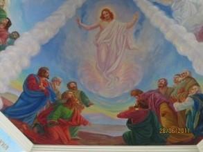 VII Краеведческие чтения: наша земля богата талантами
