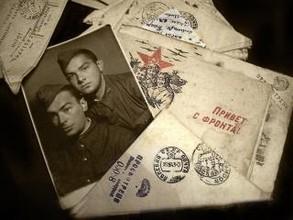 Педагоги из Хакасии стали авторами лучшего урока письма