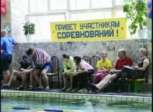 Хоккеисты и пловцы Саяногорска – сильнейшие в Хакасии и Красноярском крае