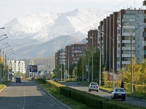 Жилищные инспекторы обследовали 370 многоквартирных домов в Саяногорске