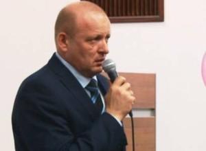 Саяногорск отметил День местного самоуправления