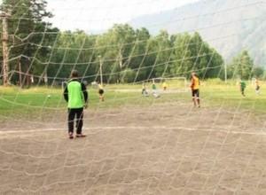 В Черемушках разыграют футбольный Кубок Победы
