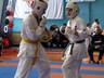 Три медали завоевали спортсмены из Саяногорска на всероссийском первенстве