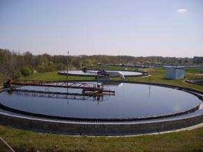 Саяногорские коммунальщики совершенствуют способы очистки сточных вод