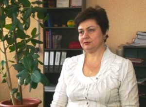 Молодежный совет Саяно-Шушенской ГЭС сделал подарок черемушкинским ребятишкам