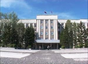 Трансляцию празднования 9 мая в Хакасии можно увидеть в прямом эфире