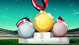 В Хакасии начинается голосование за лучшего спортсмена апреля