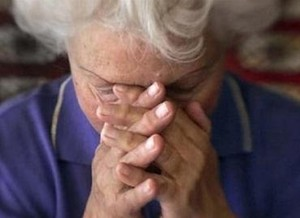 В Саяногорске мошенницы обманули 76-летнюю пенсионерку