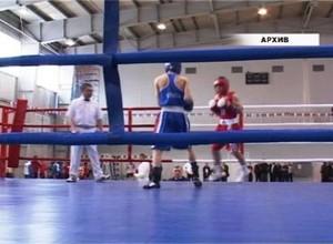 Саяногорские боксеры стали призерами Чемпионата Хакасии