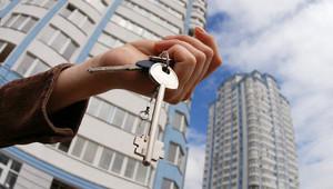 Семеро жителей Хакасии получили сертификаты на приобретение жилья