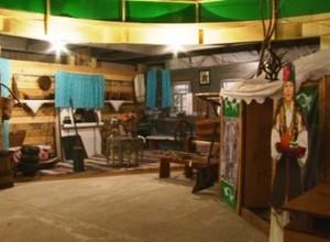 «Ночь в музее» ждет саяногорцев