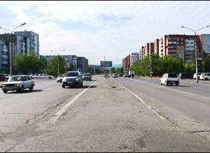 В Хакасии появится «Доска Антипочета»