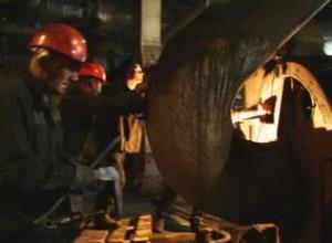 В Саяногорске начались плановые ремонты котельных