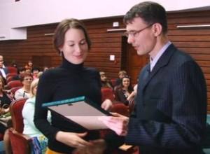 Саяногорские предприниматели награждены почетными грамотами главы города