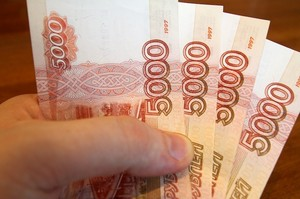 Взяточник из Саяногорска лишился самого дорогого