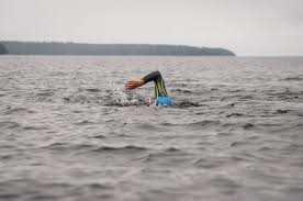 «Моржи» посвятят заплыв Дню России