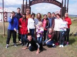Хакасия активно голосует за проекты РУСАЛа