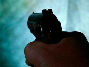 Осужден житель Хакасии, стрелявший по окнам детдома