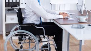 В Хакасии специально для инвалидов предприниматели создают рабочие места