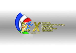 В Хакасии стартуют Х юбилейные спортивные игры народов республики