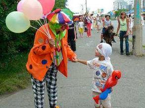 День города металлургов в Хакасии готовит праздничные сюрпризы