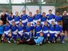 Саяногорские футболисты стали бронзовыми призерами зонального этапа первенства России