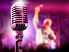 В Саяногорске пройдет фестиваль песни в караоке