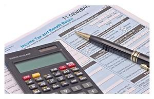 Срок уплаты налога на доходы физических лиц истекает 15 июля