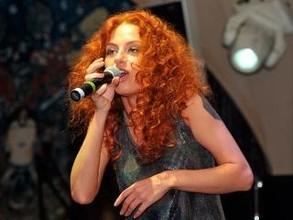Стал известен список звезд, приглашенных на День металлурга в Саяногорск