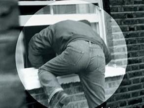 В Саяногорске пьяный мужчина проник в чужой дачный домик и лег спать