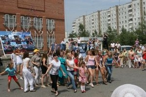 В Саяногорске отметят День металлурга