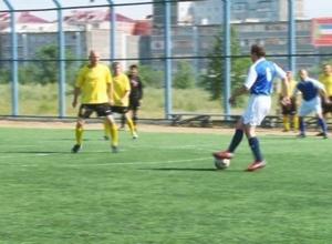 II спортивный фестиваль малых сел вновь пройдет в Саяногорске