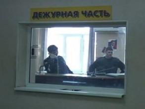 В Саяногорске приезжий из Абазы угнал и разбил машину