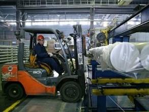 САЗ повышает эффективность использования дизельной техники