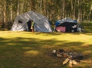 Саяногорск принимает «Этнову – 2014. Теплая Сибирь»