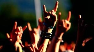 Три рок-фестиваля пройдут на юге Сибири в августе
