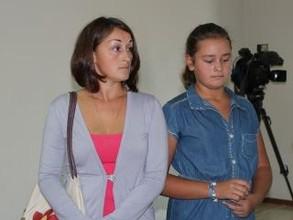 В Хакасии с врачей взыскали компенсацию за неправильное лечение