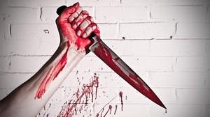В Саяногорске ревнивый муж зарезал жену
