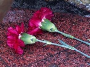 В Хакасии непристегнутый ремень стоил жизни женщине
