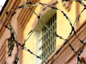 Двое обвиняемых по делу об аварии на СШ ГЭС проведут 6 месяцев в СИЗО