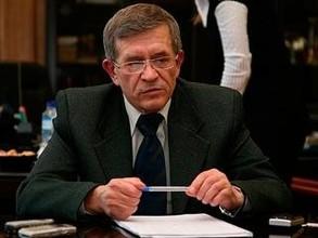 Бывший директор Саяно-Шушенской ГЭС все-таки попал за решетку