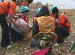 Саяногорск масштабно отметит Международный День туризма
