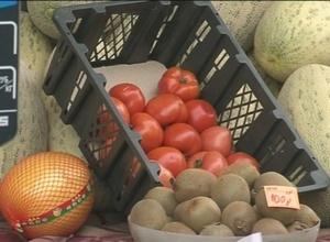 Цены на некоторые продукты в Саяногорске подросли
