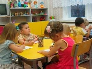 В детсадах и больницах Саяногорска теплеет
