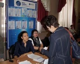 Энергетики Хакасии могут предложить работу украинским беженцам