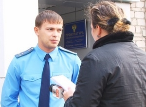 Саяногорский уролог получил условный срок за взятку
