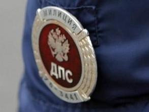 В Саяногорске осужден водитель, неудачно давший взятку гаишникам