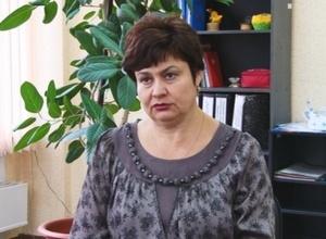 УСПН призывает льготников-клиентов «Народного кредита» активизироваться