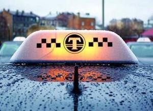 Житель города Саяногорска обвиняется в изнасиловании таксистки